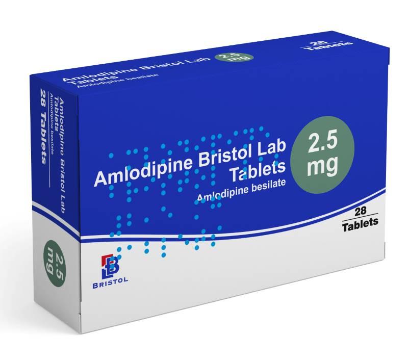 Amlodipine_Box_.jpg resized