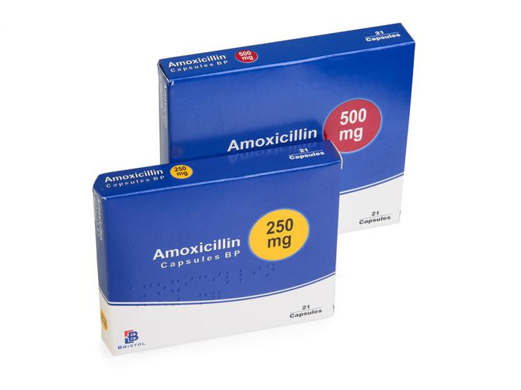 price for hydrochlorothiazide
