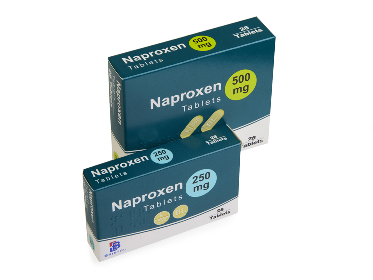 plaquenil 200 mg canada