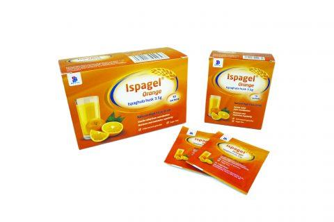 ispagel-group-v2